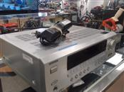 ONKYO Receiver TX-SR503